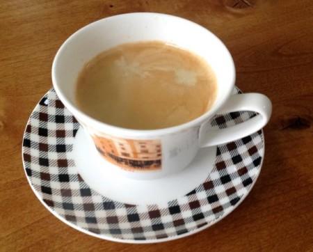 デロンギエスプレッソマシンコーヒー