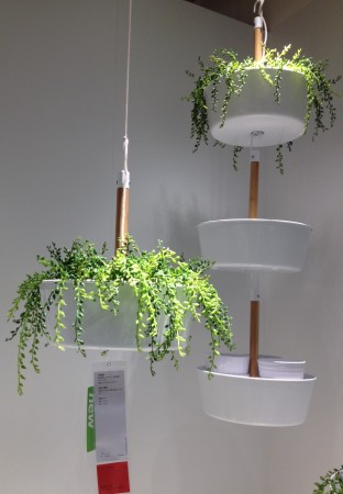 IKEA FEJKA