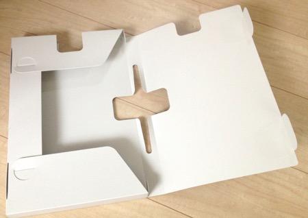 トトノゴミ袋収納ケース