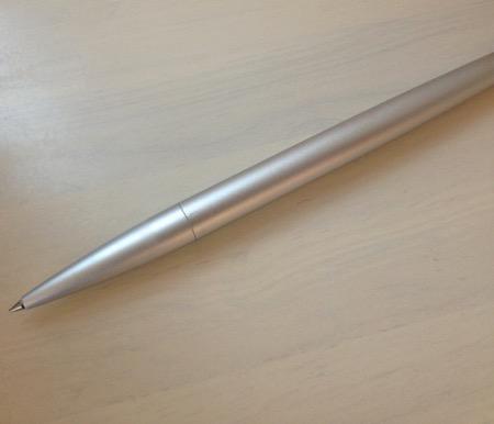 LEXONボールペン
