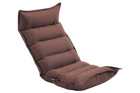 カインズ 座椅子