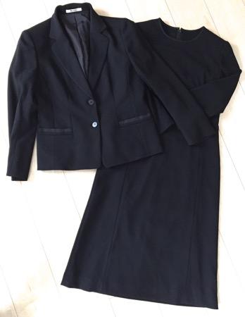 女性用礼服