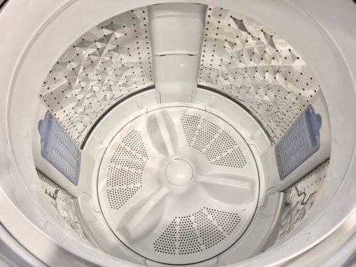 NA-FA120V1洗濯槽