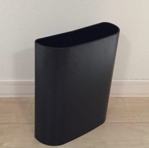 マグネットゴミ箱